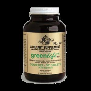 GreenLife-1